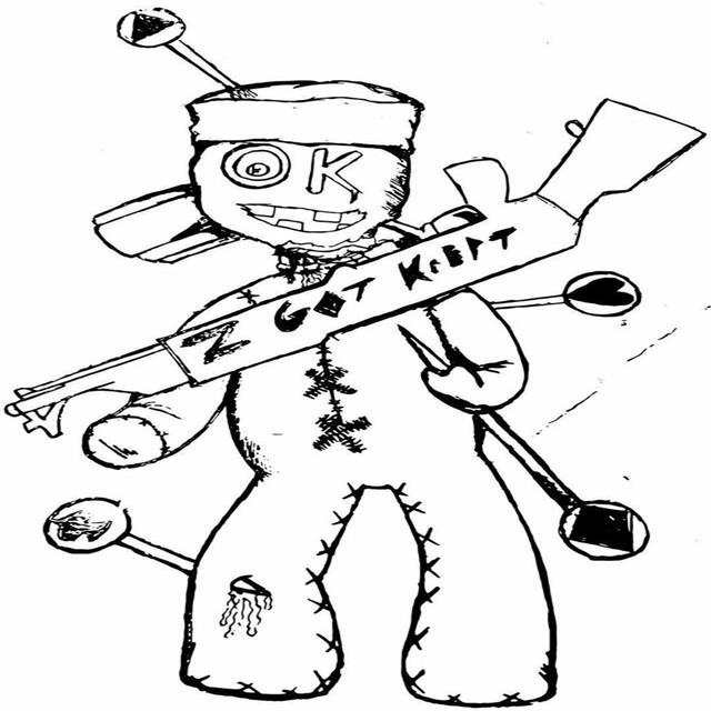 Kaban-Killa-K4-Music-Promotion-Blog-PPN-Organic-Playlist-Pitching