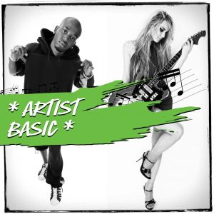 Music Promotion - Artist basic spotify promotion in 6 spotify playlists By Playlistpitchnetwork.com