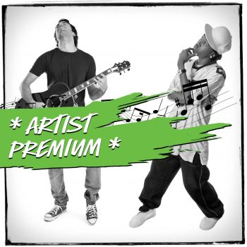 Music Promotion - Artist premium spotify promotion in 12 spotify playlists for 30 daysBy Playlistpitchnetwork.com
