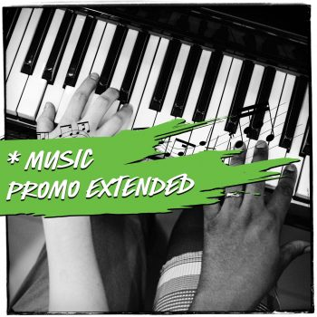 Music Promotion - Music promo extended for recordlabels by ppn playlistpitchnetwork.com