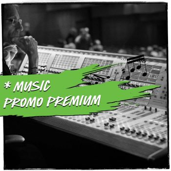 Music Promotion - Music promo premium spotify promotion by ppn playlistpitchnetwork.com