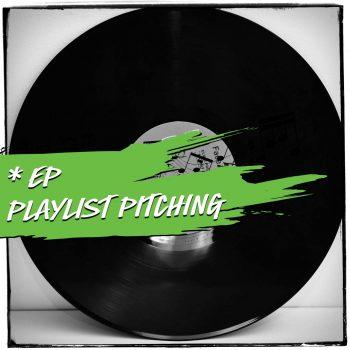 Music Promotion - Playlist pitching ep promotion ppn playlistpitchnetwork.com