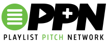 playlistpitchnetwork