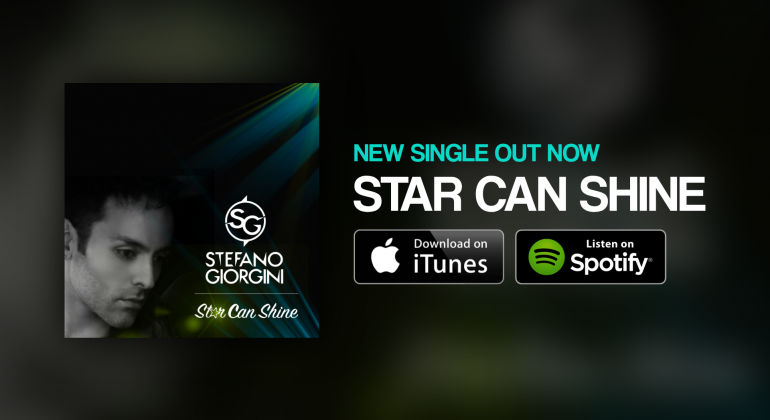 stefano-giorgini-a-star-can-shine-new-release-ppn-music-promotion