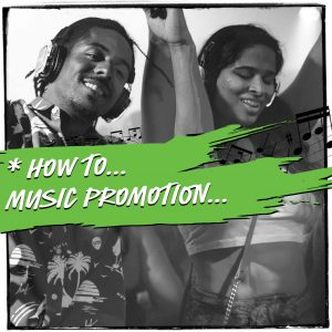 How To - Music Promotion - Blog - PPN Playlist Pitch Network - Organic Playlist Pitching - Spotify - Unsigned Artists - Guide