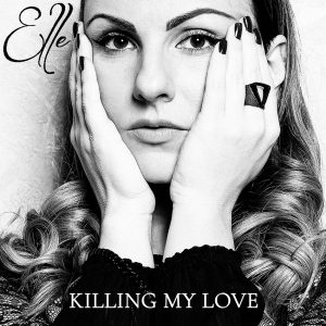 THIS IS ELLE killing My Love new Release